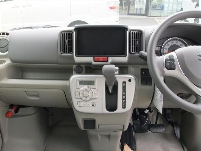 「スズキ」「エブリイワゴン」「コンパクトカー」「大阪府」の中古車6