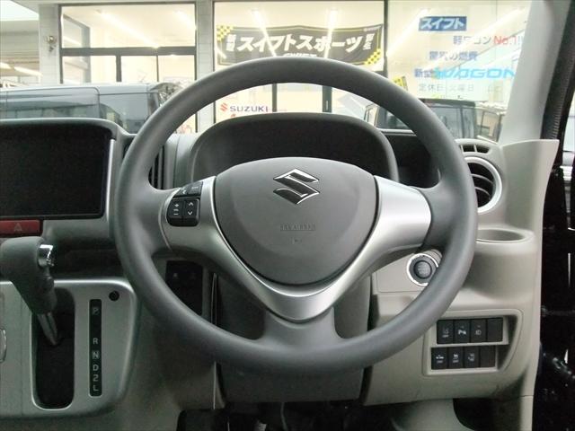 「スズキ」「エブリイワゴン」「コンパクトカー」「大阪府」の中古車7