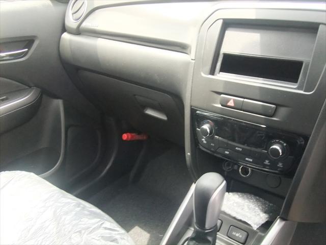 1.4ターボ 4WD セーフティサポート スズキ保証付(10枚目)
