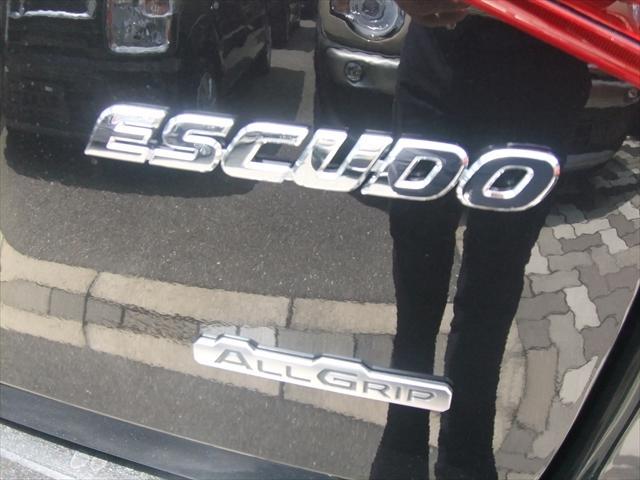 1.4ターボ 4WD セーフティサポート スズキ保証付(17枚目)