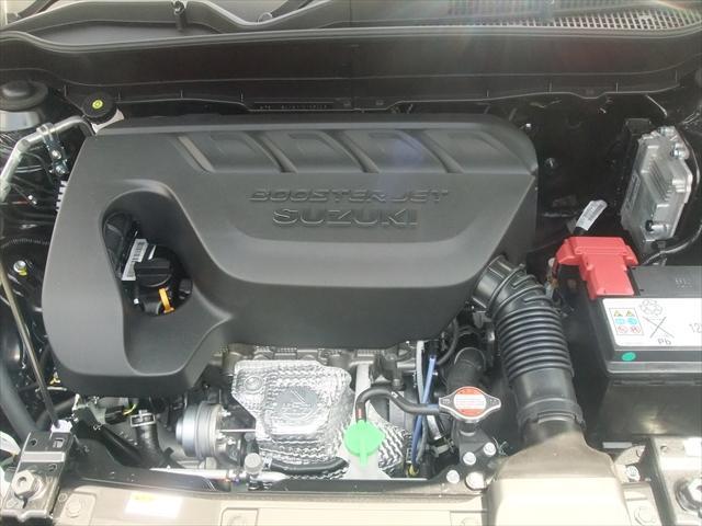 1.4ターボ 4WD セーフティサポート スズキ保証付(26枚目)