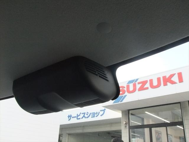 ハイブリッドXS スズキ5年保証 2型 セーフティサポート 軽自動車 両側パワースライドドア(13枚目)