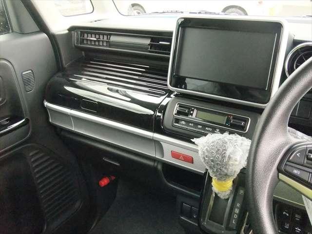 ハイブリッドGS スズキ5年保証付 2型 セーフティサポート 軽自動車(10枚目)
