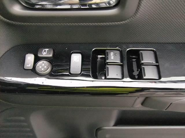ハイブリッドGS スズキ5年保証付 2型 セーフティサポート 軽自動車(14枚目)