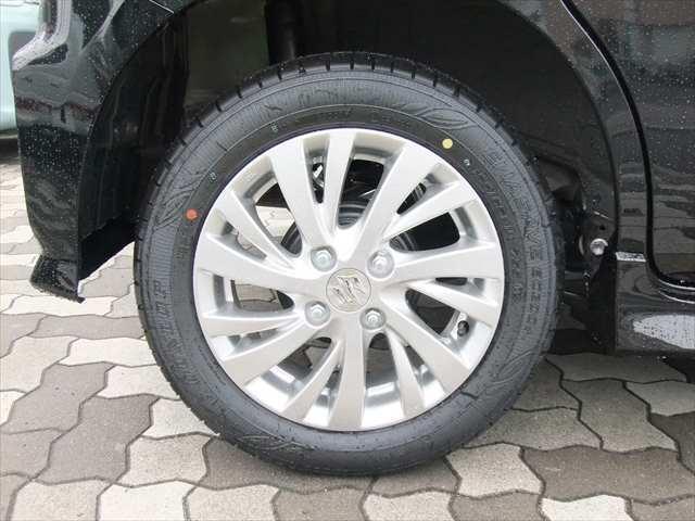ハイブリッドGS スズキ5年保証付 2型 セーフティサポート 軽自動車(15枚目)
