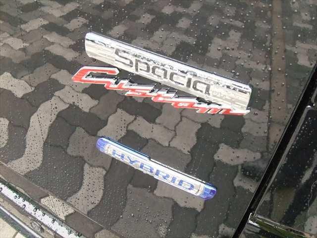 ハイブリッドGS スズキ5年保証付 2型 セーフティサポート 軽自動車(17枚目)