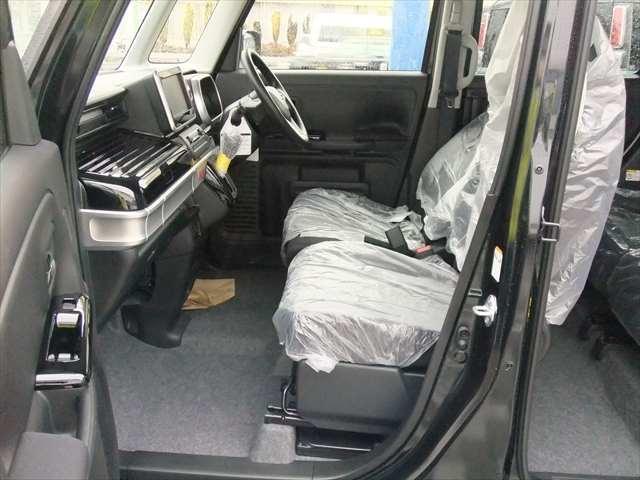 ハイブリッドGS スズキ5年保証付 2型 セーフティサポート 軽自動車(22枚目)