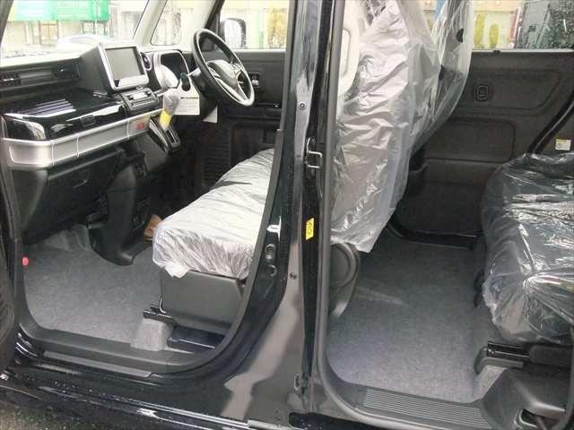 ハイブリッドGS スズキ5年保証付 2型 セーフティサポート 軽自動車(23枚目)