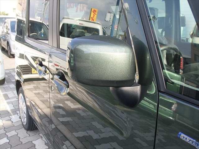 ハイブリッドG スズキ5年保証付 2型 軽自動車(6枚目)