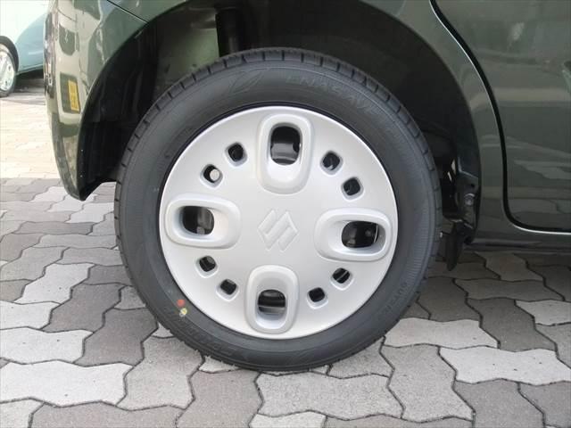 ハイブリッドG スズキ5年保証付 2型 軽自動車(14枚目)