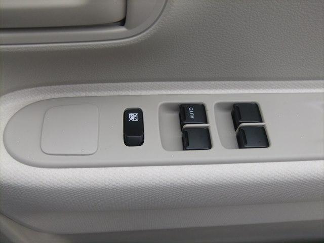 G スズキ5年保証付 3型 セーフティサポート 軽自動車(14枚目)