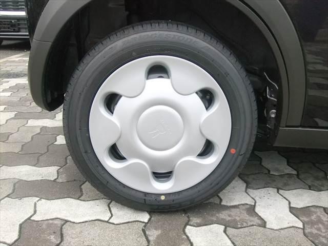 G スズキ5年保証付 3型 セーフティサポート 軽自動車(15枚目)