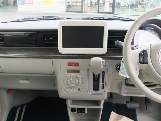 モード 2トーンルーフ 3型 セーフティサポート 軽自動車(9枚目)