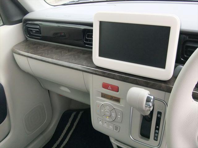モード 2トーンルーフ 3型 セーフティサポート 軽自動車(10枚目)