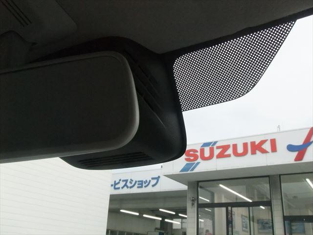 モード 2トーンルーフ 3型 セーフティサポート 軽自動車(13枚目)