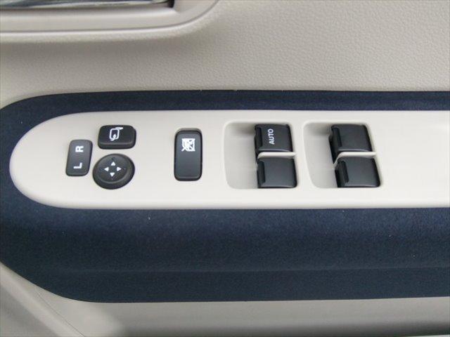 モード 2トーンルーフ 3型 セーフティサポート 軽自動車(14枚目)