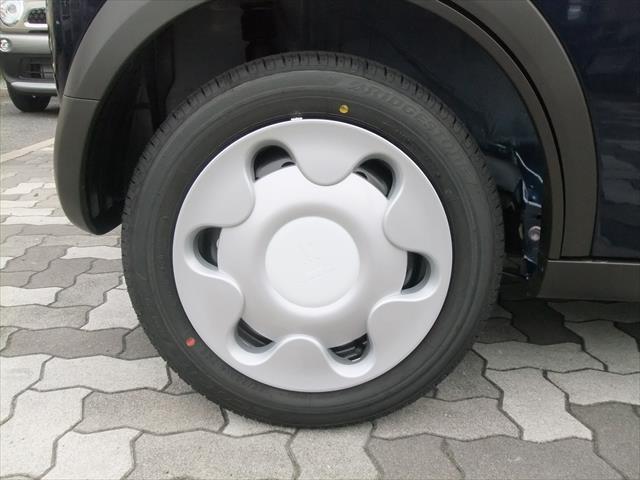 モード 2トーンルーフ 3型 セーフティサポート 軽自動車(15枚目)