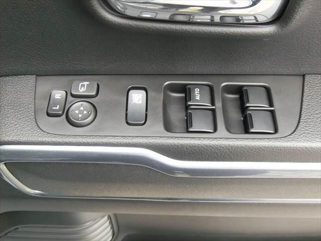 Jスタイルターボ 2トーンルーフ スズキ5年保証付 特別仕様車 セーフティサポート 軽自動車(14枚目)