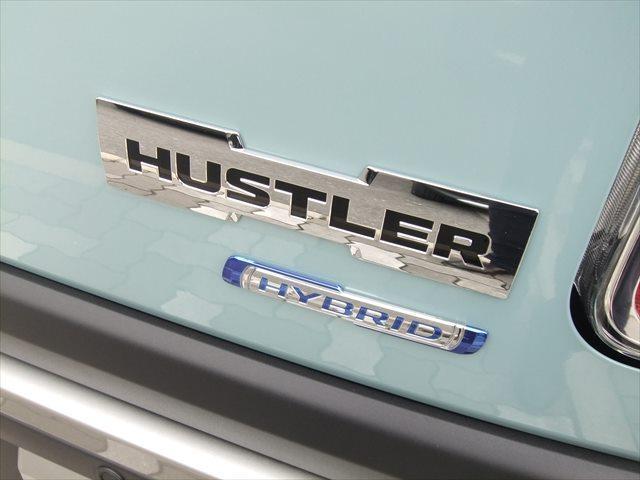 Jスタイルターボ 2トーンルーフ スズキ5年保証付 特別仕様車 セーフティサポート 軽自動車(17枚目)