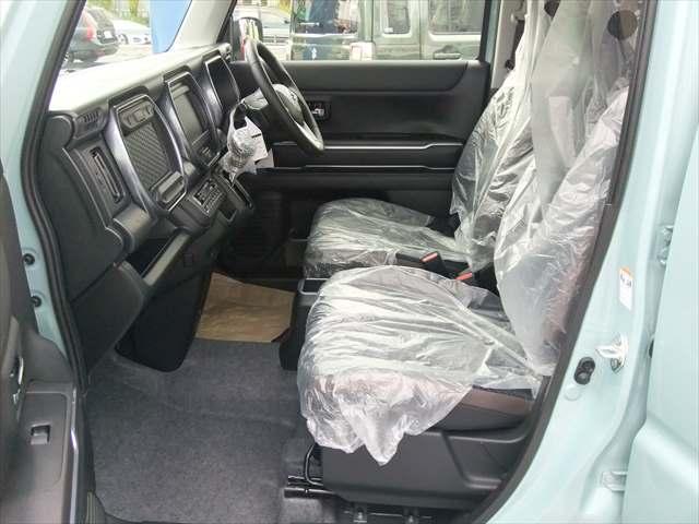 Jスタイルターボ 2トーンルーフ スズキ5年保証付 特別仕様車 セーフティサポート 軽自動車(21枚目)