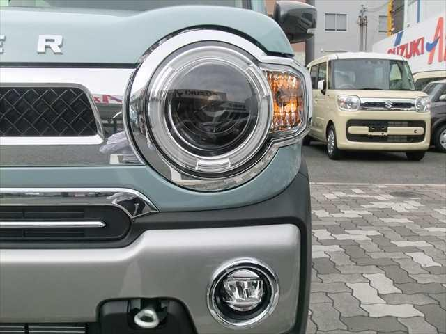 Jスタイルターボ 2トーンルーフ スズキ5年保証付 特別仕様車 セーフティサポート 軽自動車(23枚目)