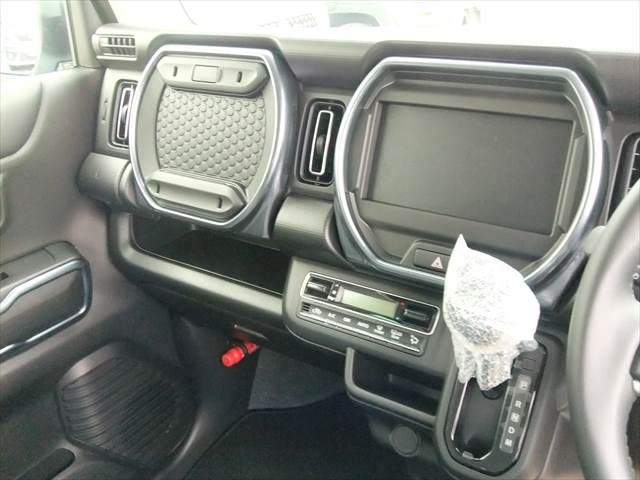 Jスタイルターボ 2トーンルーフ スズキ5年保証付 特別仕様車 セーフティサポート 軽自動車(10枚目)
