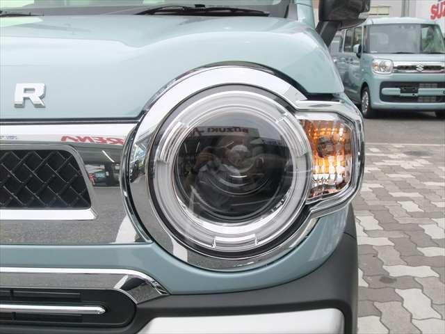 Jスタイルターボ 2トーンルーフ スズキ5年保証付 特別仕様車 セーフティサポート 軽自動車(24枚目)