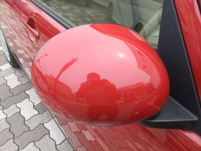 L スズキ保証付 2型 セーフティサポート 禁煙車 軽自動車(6枚目)