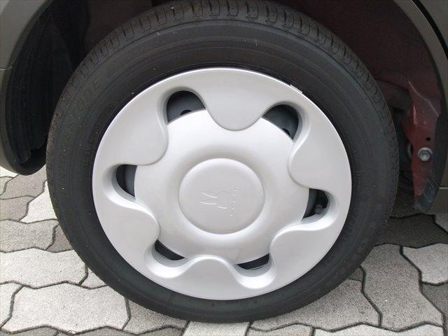 L スズキ保証付 2型 セーフティサポート 禁煙車 軽自動車(15枚目)