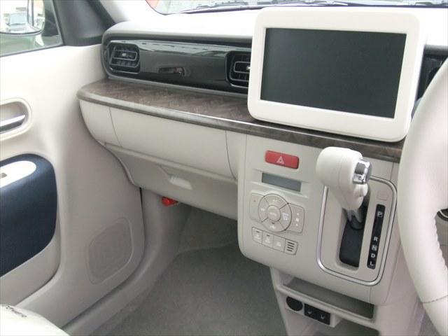 モード 2トーンルーフ 3型 スズキ5年保証付 セーフティサポート 軽自動車(10枚目)