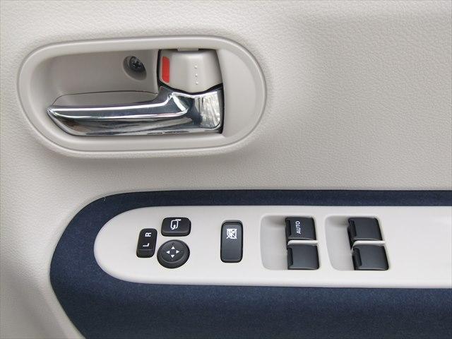 モード 2トーンルーフ 3型 スズキ5年保証付 セーフティサポート 軽自動車(14枚目)