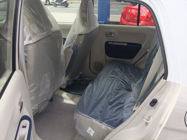 モード 2トーンルーフ 3型 スズキ5年保証付 セーフティサポート 軽自動車(20枚目)