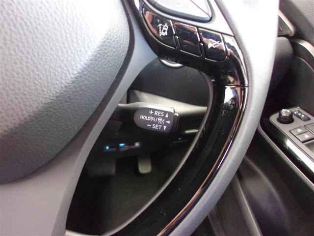 G ミュージックプレイヤー接続可 バックカメラ 衝突被害軽減システム ETC ドラレコ LEDヘッドランプ(19枚目)