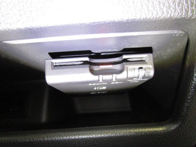 ハイウェイスター Gターボ フルセグ メモリーナビ DVD再生 バックカメラ ETC ドラレコ 両側電動スライド LEDヘッドランプ ワンオーナー(10枚目)