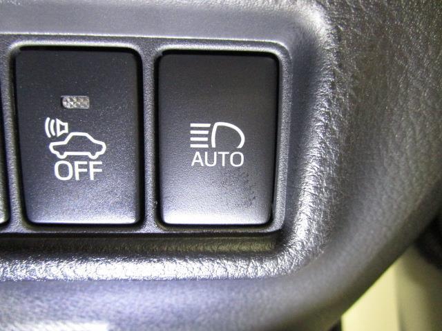 G モード ネロ フルセグ メモリーナビ DVD再生 バックカメラ 衝突被害軽減システム ETC LEDヘッドランプ ワンオーナー フルエアロ(10枚目)