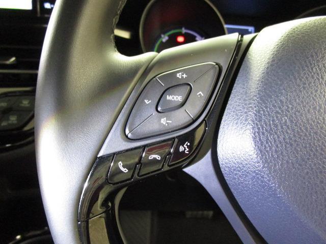 G モード ネロ フルセグ メモリーナビ DVD再生 バックカメラ 衝突被害軽減システム ETC LEDヘッドランプ ワンオーナー フルエアロ(14枚目)