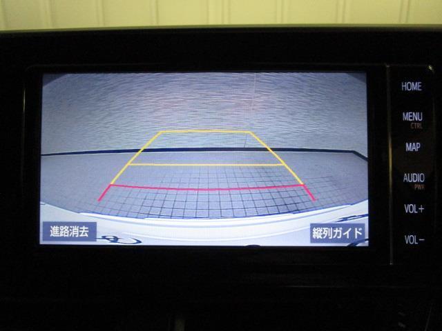 G モード ネロ フルセグ メモリーナビ DVD再生 バックカメラ 衝突被害軽減システム ETC LEDヘッドランプ ワンオーナー フルエアロ(17枚目)