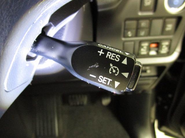 ハイブリッドGi フルセグ メモリーナビ DVD再生 バックカメラ 衝突被害軽減システム ETC 両側電動スライド LEDヘッドランプ 乗車定員7人 3列シート ワンオーナー(13枚目)