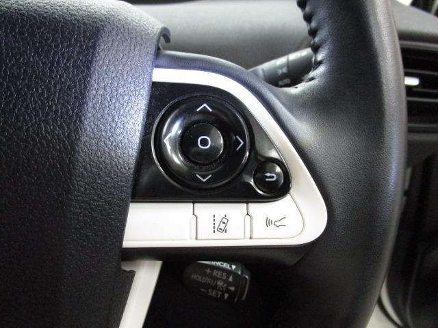 S ワンセグ メモリーナビ バックカメラ 衝突被害軽減システム ETC LEDヘッドランプ(12枚目)