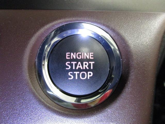 Gi プレミアムパッケージ フルセグ メモリーナビ DVD再生 バックカメラ 衝突被害軽減システム ETC 両側電動スライド LEDヘッドランプ 乗車定員7人 3列シート ワンオーナー アイドリングストップ(13枚目)