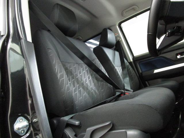 カスタムG S フルセグ メモリーナビ DVD再生 バックカメラ 衝突被害軽減システム ETC 両側電動スライド LEDヘッドランプ ワンオーナー アイドリングストップ(6枚目)