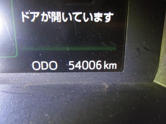 カスタムG S フルセグ メモリーナビ DVD再生 バックカメラ 衝突被害軽減システム ETC 両側電動スライド LEDヘッドランプ ワンオーナー アイドリングストップ(11枚目)