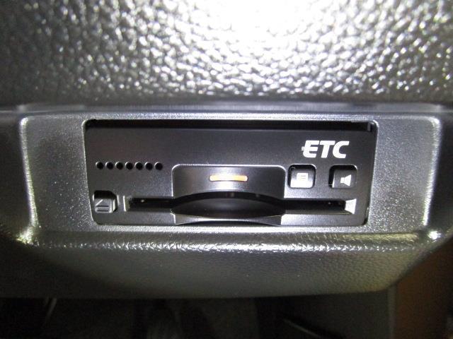 ハイブリッドFZ フルセグ メモリーナビ DVD再生 バックカメラ ETC LEDヘッドランプ(10枚目)
