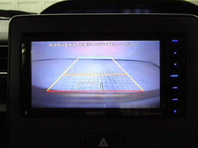 ハイブリッドFZ フルセグ メモリーナビ DVD再生 バックカメラ ETC LEDヘッドランプ(19枚目)
