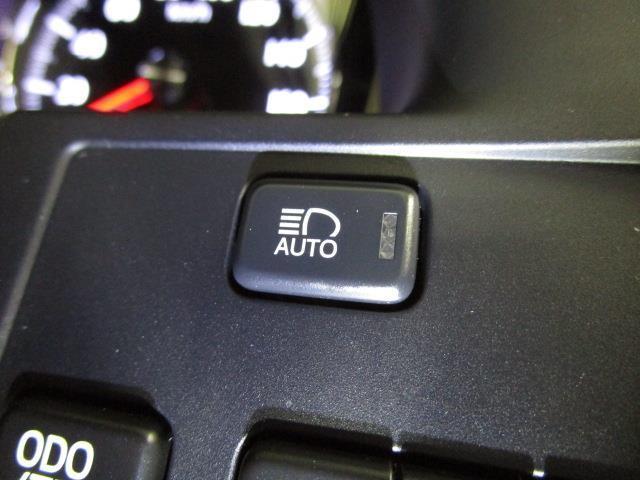 アスリートS J-フロンティア フルセグ メモリーナビ DVD再生 バックカメラ 衝突被害軽減システム ETC LEDヘッドランプ ワンオーナー(13枚目)