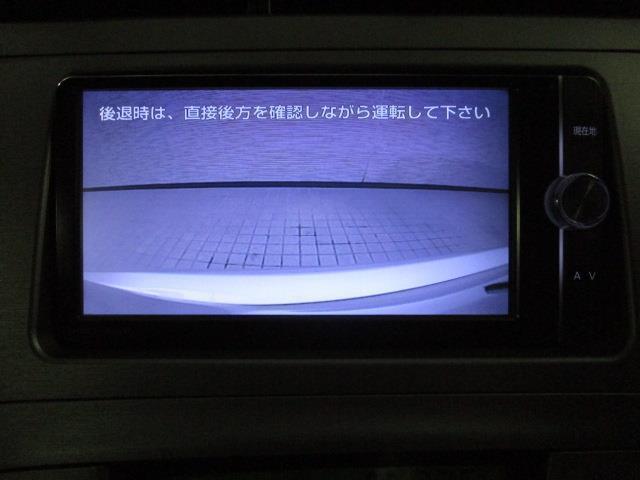 G フルセグ メモリーナビ DVD再生 バックカメラ ETC HIDヘッドライト(18枚目)