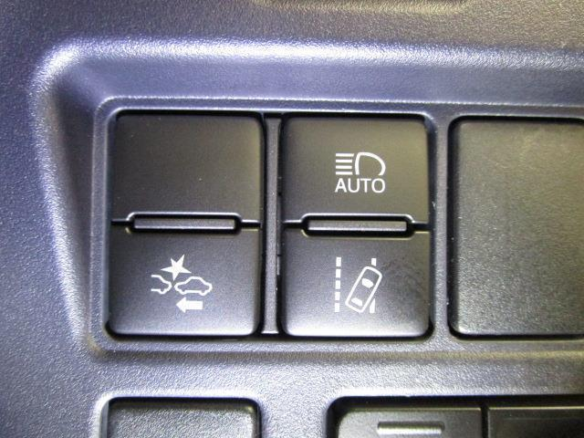 ZS 煌 フルセグ メモリーナビ DVD再生 バックカメラ 衝突被害軽減システム ETC 両側電動スライド LEDヘッドランプ ウオークスルー 乗車定員7人 3列シート アイドリングストップ(10枚目)