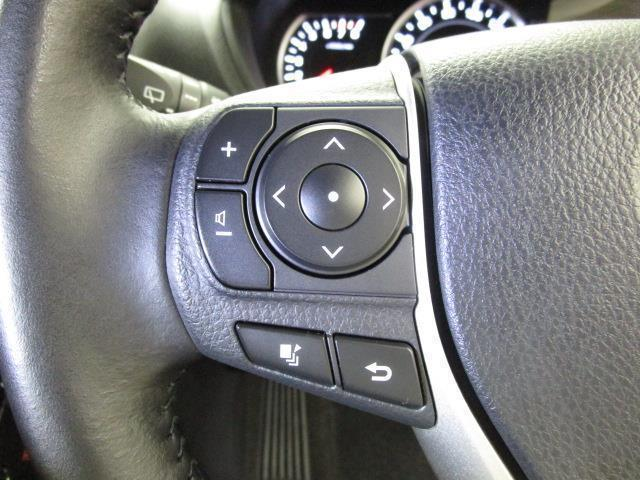 ZS 煌 フルセグ メモリーナビ DVD再生 バックカメラ 衝突被害軽減システム ETC 両側電動スライド LEDヘッドランプ ウオークスルー 乗車定員7人 3列シート アイドリングストップ(14枚目)
