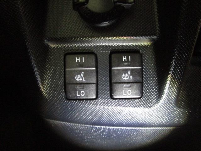 アエラス スマート 4WD フルセグ メモリーナビ DVD再生 後席モニター バックカメラ 衝突被害軽減システム ETC 両側電動スライド LEDヘッドランプ ウオークスルー 乗車定員7人 3列シート(15枚目)
