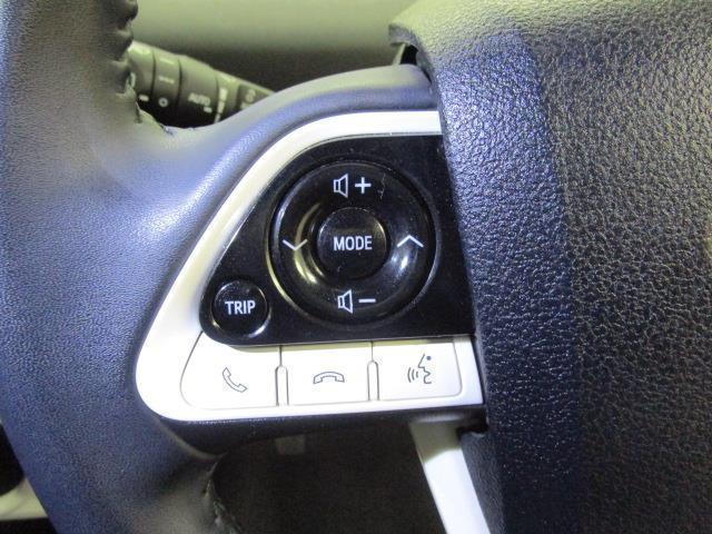 Aツーリングセレクション フルセグ メモリーナビ DVD再生 バックカメラ 衝突被害軽減システム ETC LEDヘッドランプ ワンオーナー(14枚目)